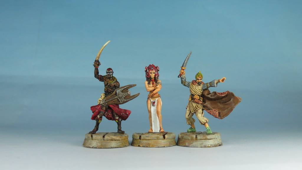 [Projet terminé] Conan The Boardgame IMG_3322_zpsidyvs8w9