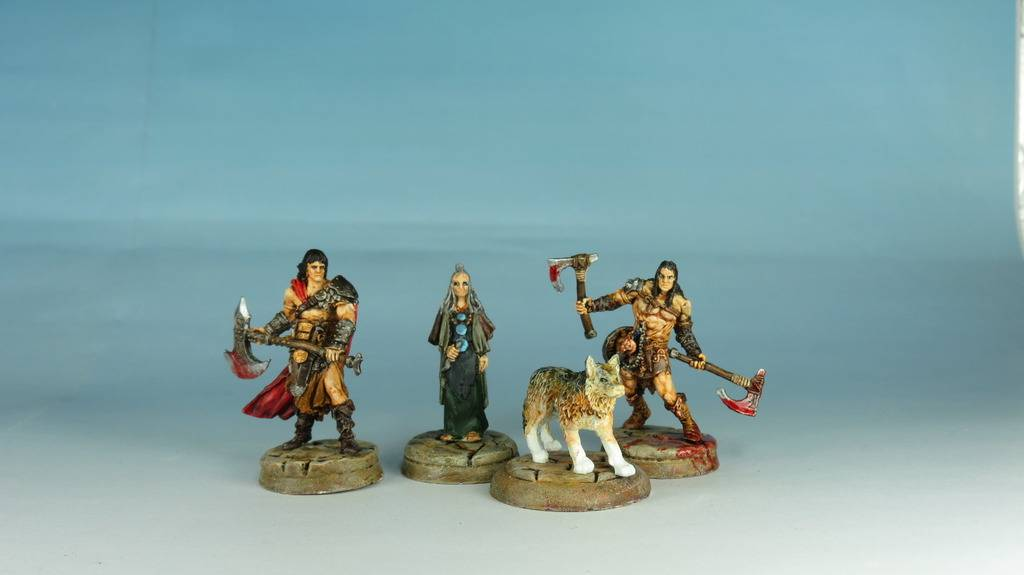 [Projet terminé] Conan The Boardgame IMG_3325_zpscfe3tnlj