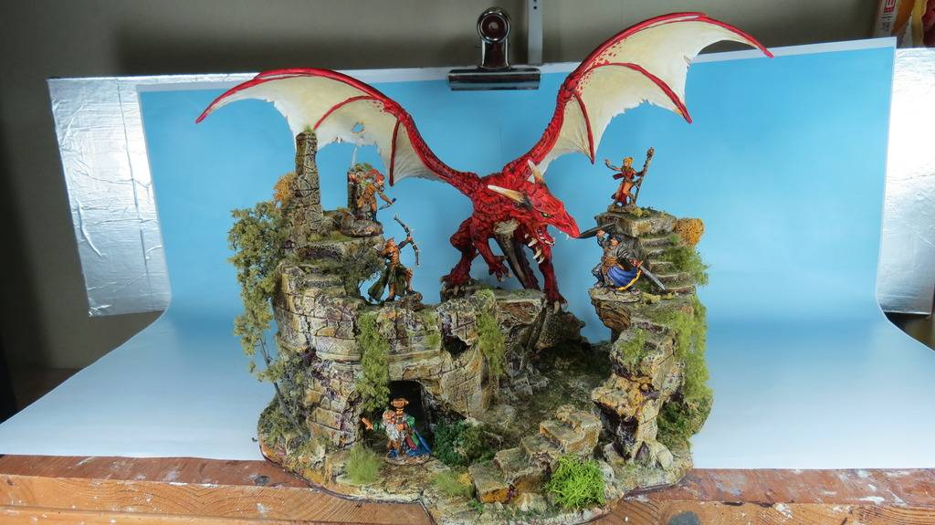 [Reaper Bones II] Dragons don't share IMG_3498_zpsblw1aavi