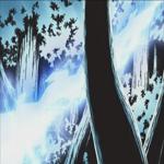 Ninjutsus Elementais - Raiton no Jutsu Raiken_zpsbd3c2d25