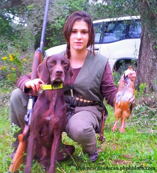 La cazadora española Marina Culebras Tauler MARCUL2_zpsdy3c23fx