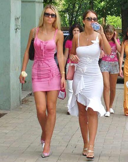Los 10 países con las mujeres más atractivas del mundo RUSSG1_zpszlxzw478