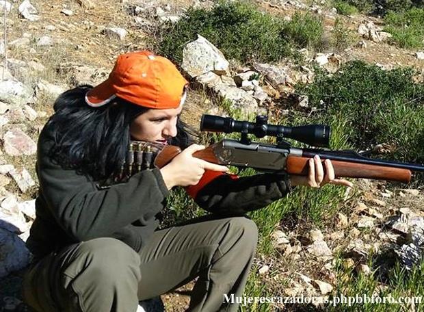 La cazadora española Samantha Araujo SAMTESP6_zpsjnzaogwc