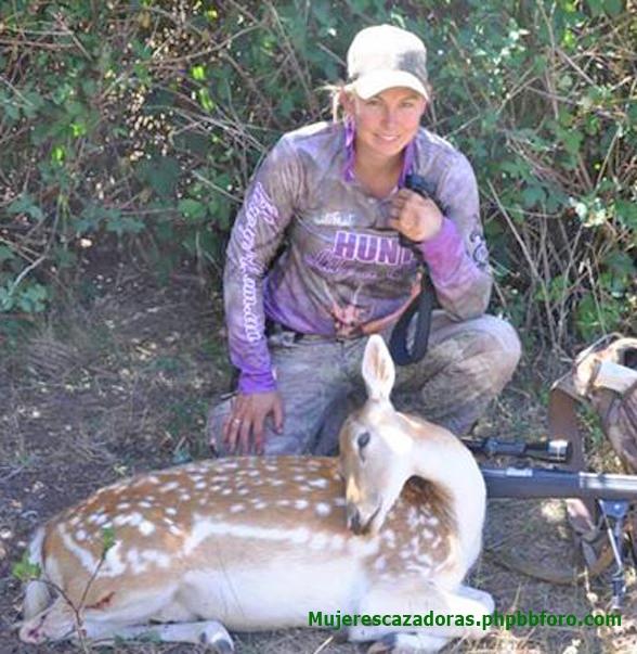 La cazadora australiana Sharna Dyson SHARDY3_zpsfazrbeot