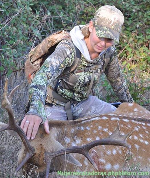 La cazadora australiana Sharna Dyson SHARDY4_zpsukmqaal4