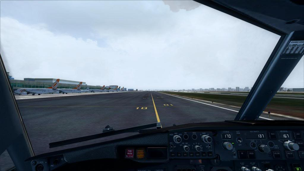 SBSP-SBJV Primeiro voo após dias configurando o FSX Fsx2012-07-0818-14-04-38