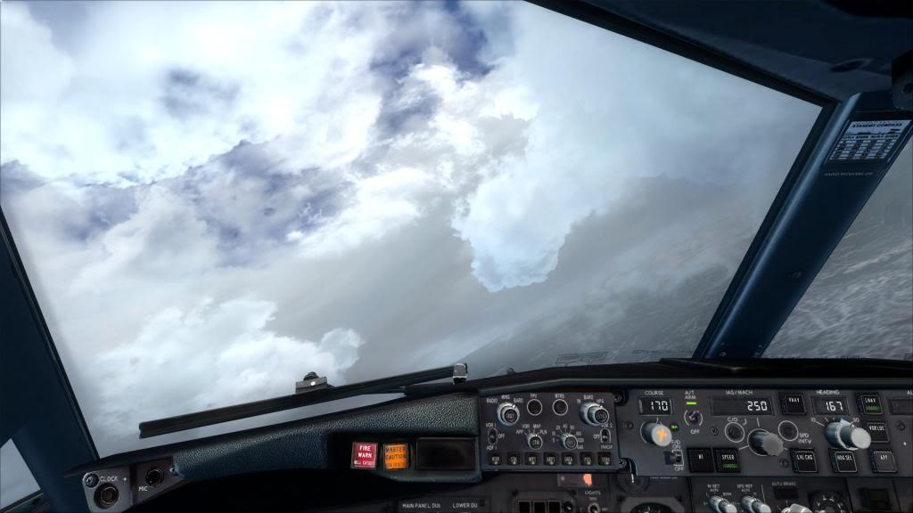 SBSP-SBJV Primeiro voo após dias configurando o FSX Fsx2012-07-0818-24-51-21