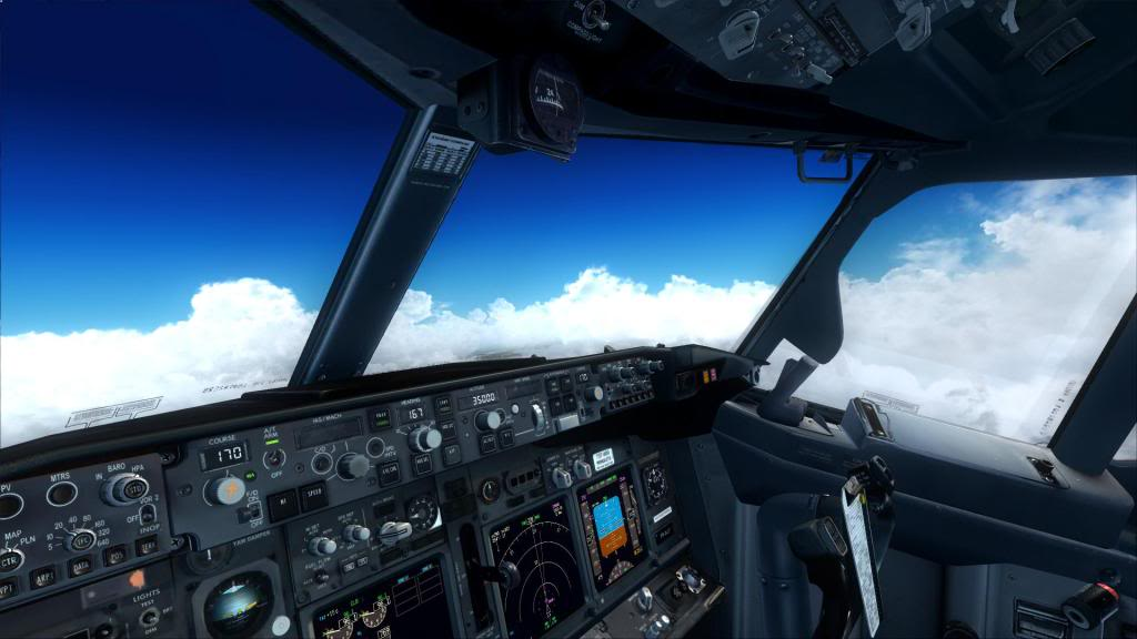 SBSP-SBJV Primeiro voo após dias configurando o FSX Fsx2012-07-0818-28-02-60
