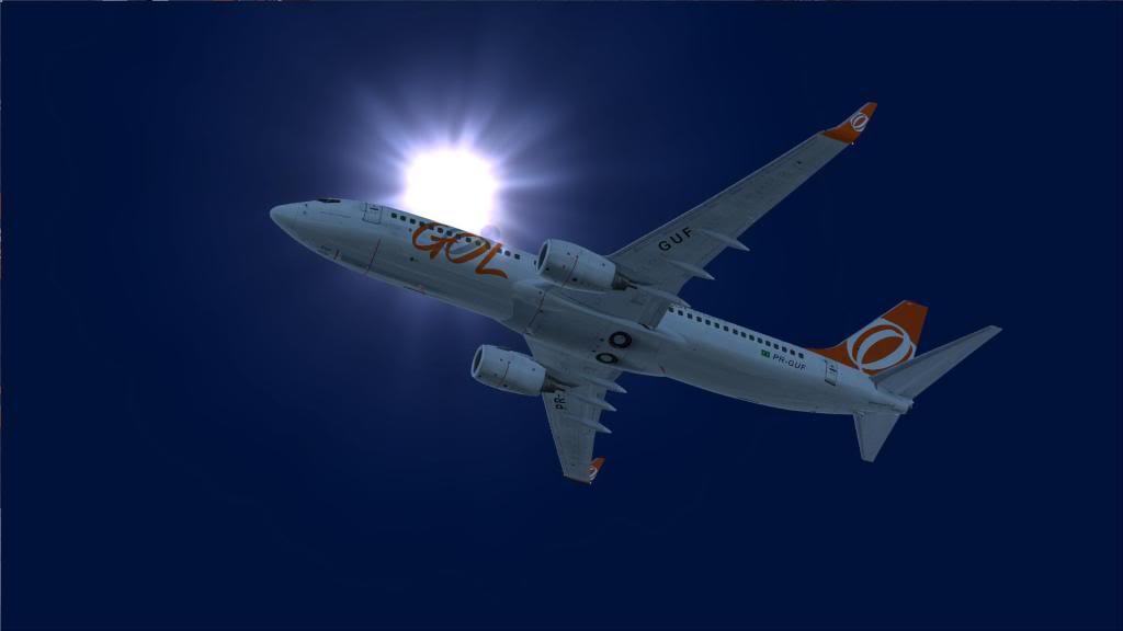SBSP-SBJV Primeiro voo após dias configurando o FSX Fsx2012-07-0818-29-49-40