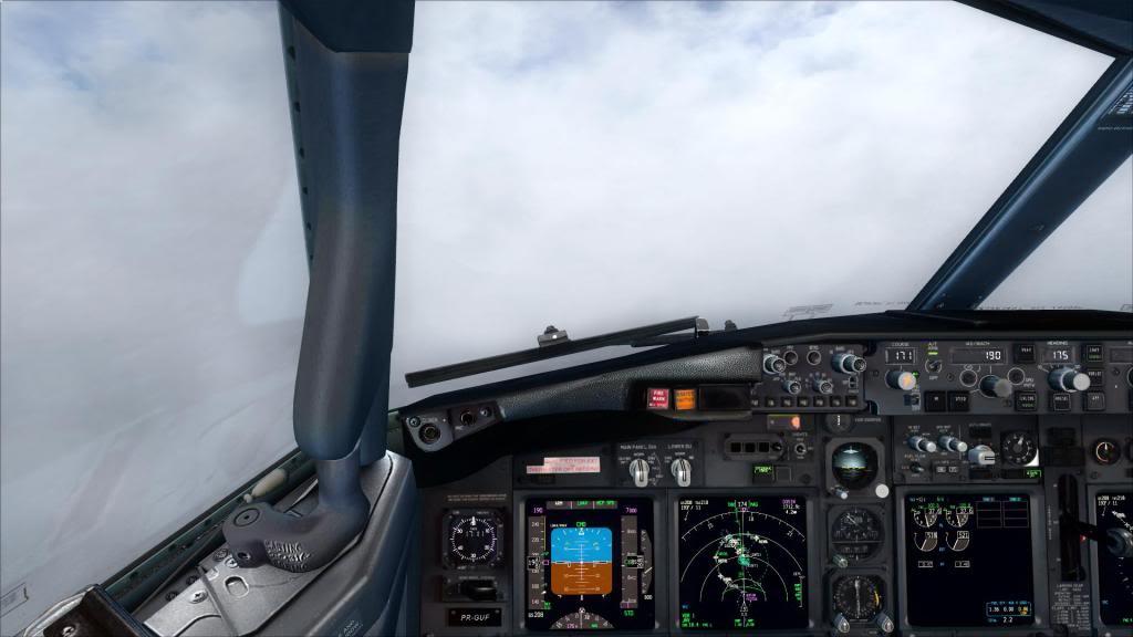 SBSP-SBJV Primeiro voo após dias configurando o FSX Fsx2012-07-0819-07-09-67
