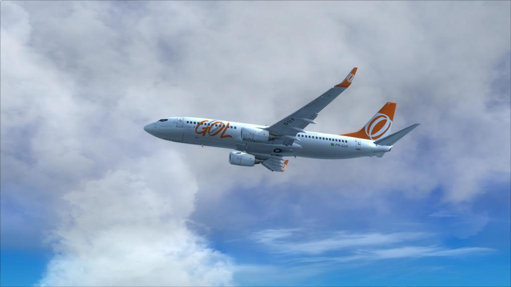 SBSP-SBJV Primeiro voo após dias configurando o FSX Fsx2012-07-0819-14-09-32