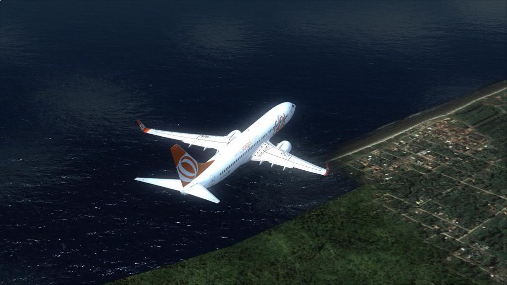 SBSP-SBJV Primeiro voo após dias configurando o FSX Fsx2012-07-0819-14-48-75