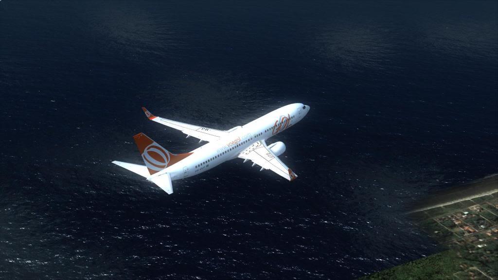 SBSP-SBJV Primeiro voo após dias configurando o FSX Fsx2012-07-0819-14-53-64