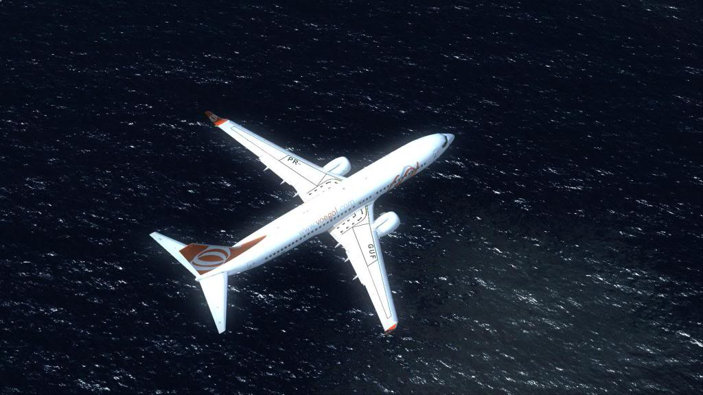 SBSP-SBJV Primeiro voo após dias configurando o FSX Fsx2012-07-0819-15-39-83
