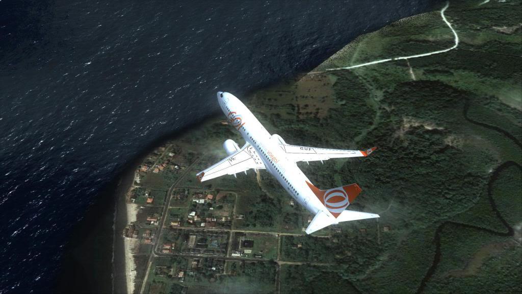 SBSP-SBJV Primeiro voo após dias configurando o FSX Fsx2012-07-0819-15-45-81