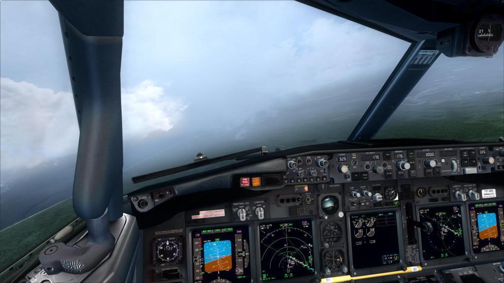 SBSP-SBJV Primeiro voo após dias configurando o FSX Fsx2012-07-0819-18-12-12