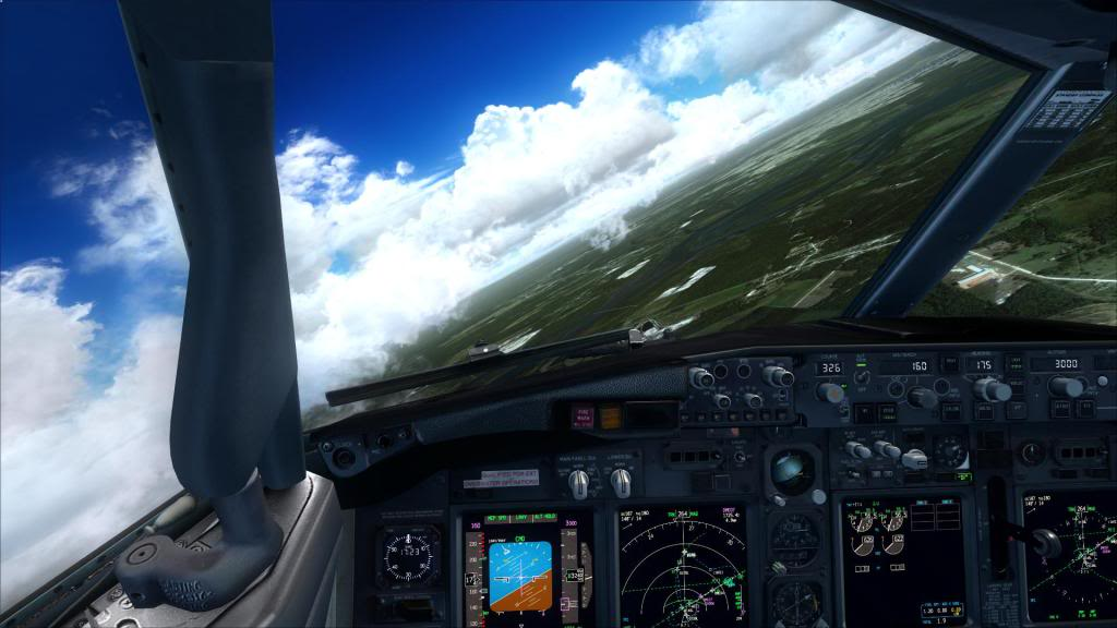 SBSP-SBJV Primeiro voo após dias configurando o FSX Fsx2012-07-0819-19-25-92
