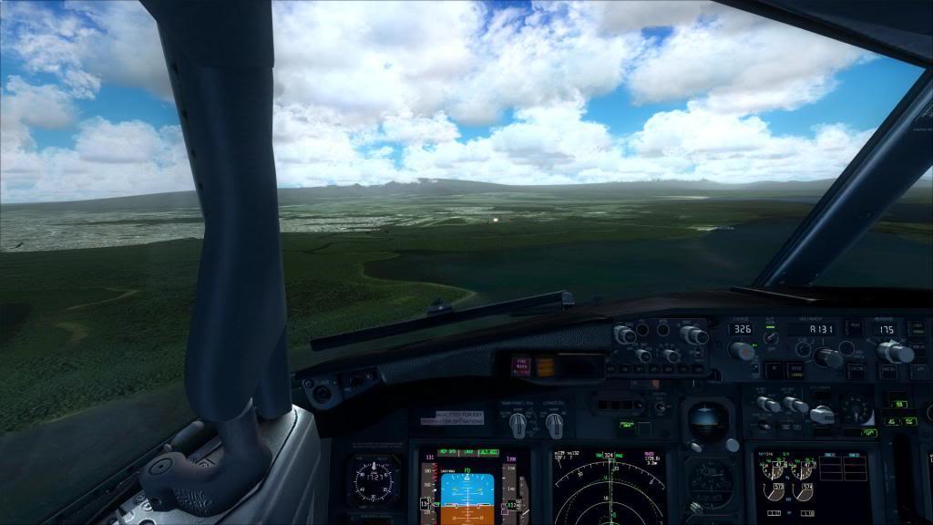 SBSP-SBJV Primeiro voo após dias configurando o FSX Fsx2012-07-0819-22-30-48