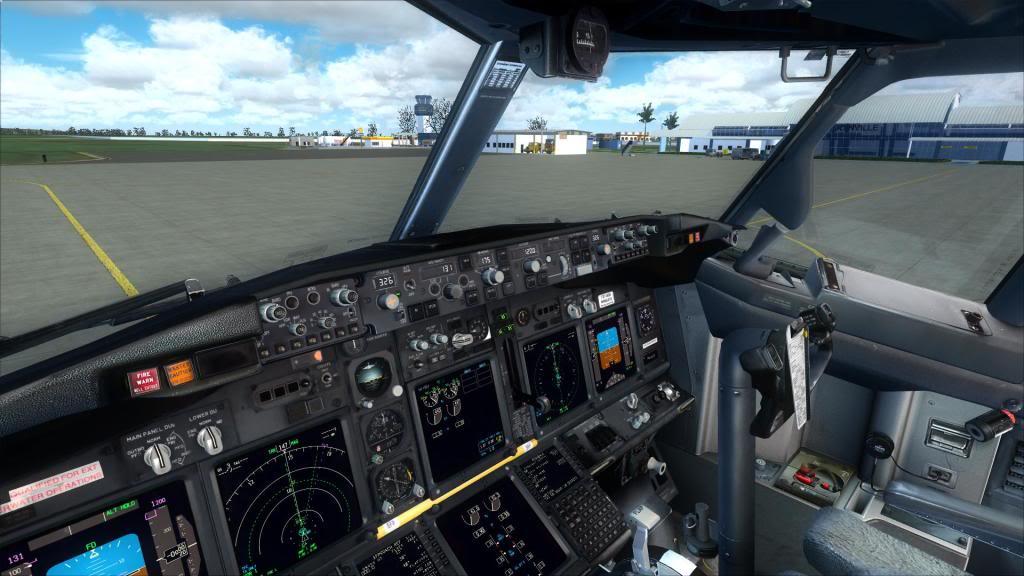 SBSP-SBJV Primeiro voo após dias configurando o FSX Fsx2012-07-0819-26-28-99