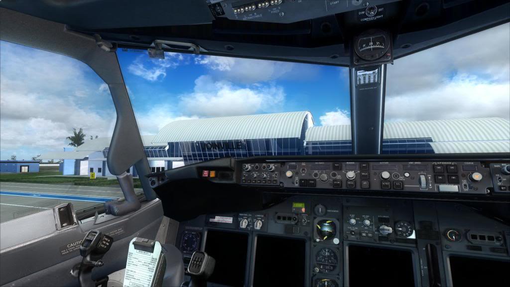 SBSP-SBJV Primeiro voo após dias configurando o FSX Fsx2012-07-0819-28-44-11