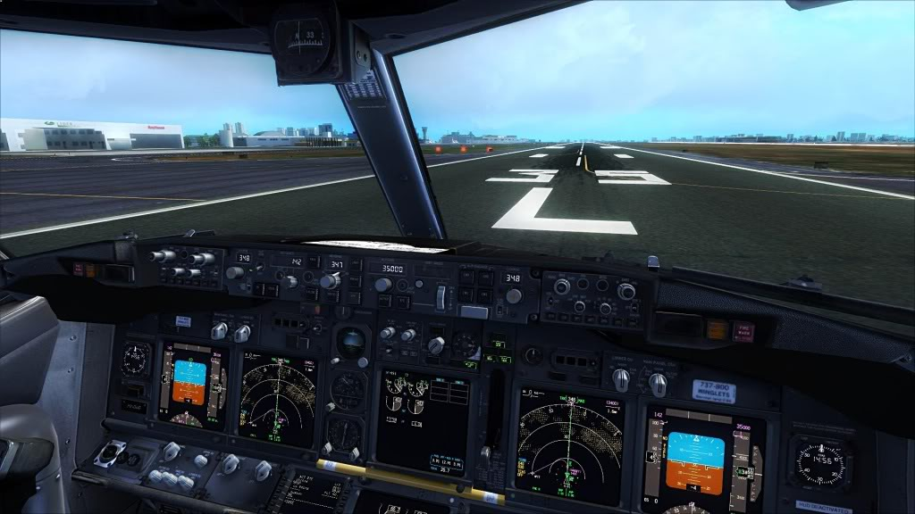 Download Cockpit SFP - Short Field Package 737-800 NGX Fsx2012-07-1017-40-42-31