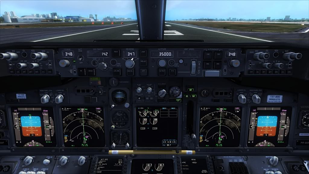 Download Cockpit SFP - Short Field Package 737-800 NGX Fsx2012-07-1017-40-53-85
