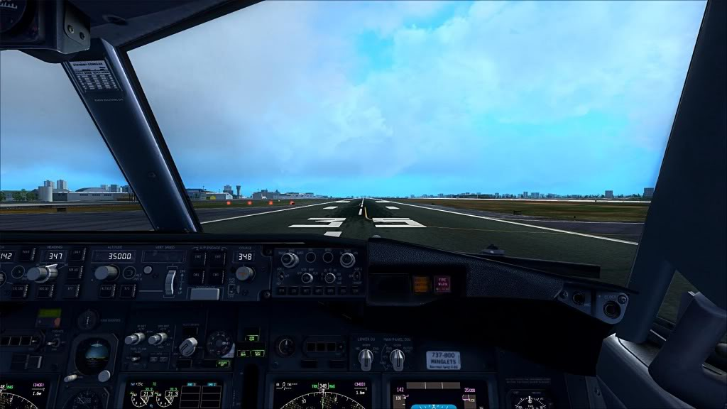 Download Cockpit SFP - Short Field Package 737-800 NGX Fsx2012-07-1017-41-07-69
