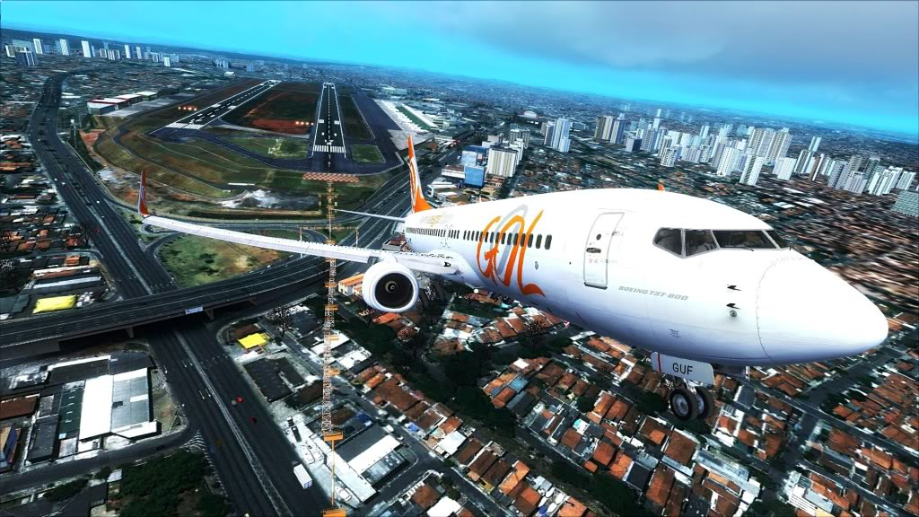 Download Cockpit SFP - Short Field Package 737-800 NGX Fsx2012-07-1017-45-39-89