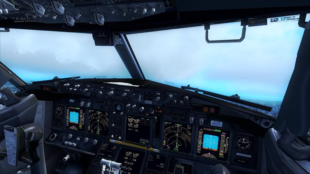 Download Cockpit SFP - Short Field Package 737-800 NGX Fsx2012-07-1017-45-58-42