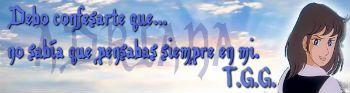FELIZ CUMPLEAÑOS TERRY!!!!!  LA MAFIA ESTA PRESENTE....(ENTREGANDO PRIMER PREMIO)  ADRIANA_zps911d0314