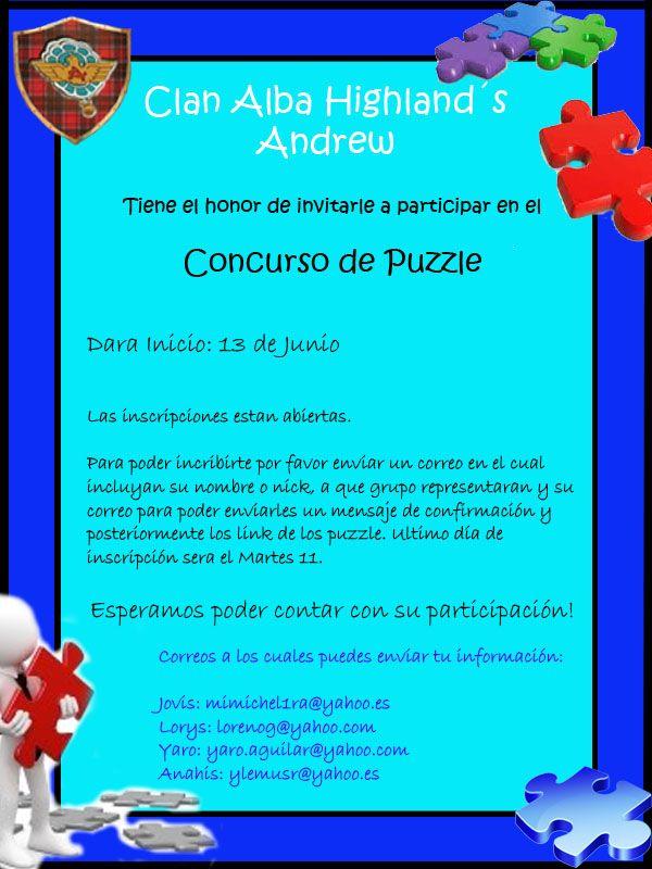 photo Anunciopuzzle_zpsabcc0539.jpg