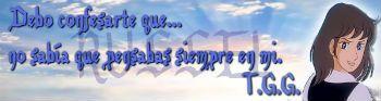 FELIZ CUMPLEAÑOS TERRY!!!!!  LA MAFIA ESTA PRESENTE....(ENTREGANDO PRIMER PREMIO)  RUSSEL_zps90a96ea0