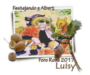 Segundo Reto :::Ralley Albert Cumpleañeros::: Luisy ALSS Allus_zpsfcxfcsg5