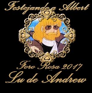 Reto 1 Cumpleaños Albert Arlua_zpsu3wsiyum