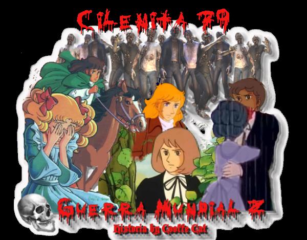 GUERRA MUNDIAL Z... FIRMITA...(entregando)  Cilenita_zps7ae26494