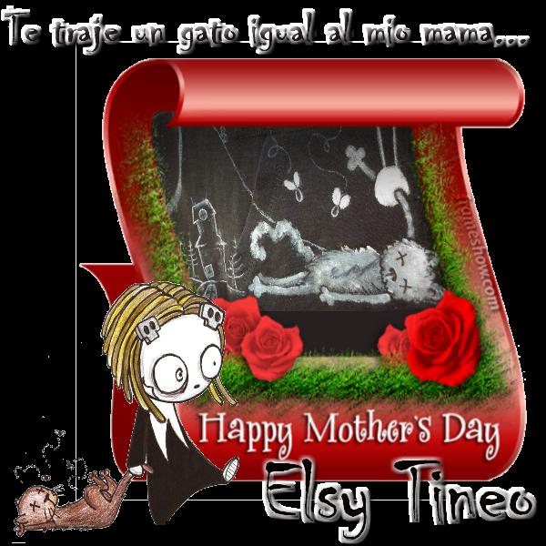 FELICIDADES MAMAS!!!! Elsy_zps8f7a60b8