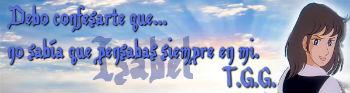 FELIZ CUMPLEAÑOS TERRY!!!!!  LA MAFIA ESTA PRESENTE....(ENTREGANDO PRIMER PREMIO)  - Página 2 Isabel_zps871cc319