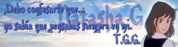 FELIZ CUMPLEAÑOS TERRY!!!!!  LA MAFIA ESTA PRESENTE....(ENTREGANDO PRIMER PREMIO)  - Página 2 Natasha1_zpsbb2fceef