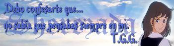 DESPEDIDA Y ENTREGA DE FIRMAS...  Sherezada1_zps30b14151