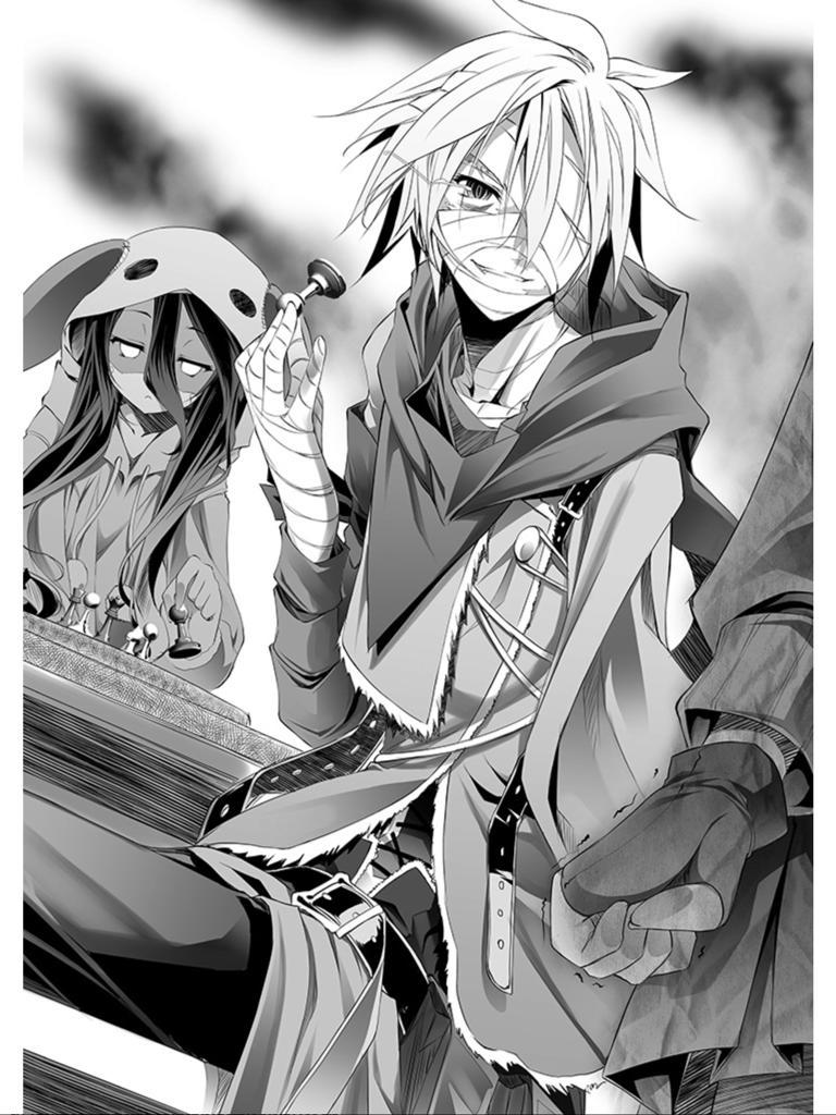 Adivina el manga/anime con imagenes - Página 2 768px-Ngnl_v6_illust_9_zpsba2d3614