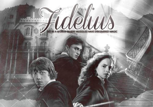 Fidelius Fidelius_zps771978e2