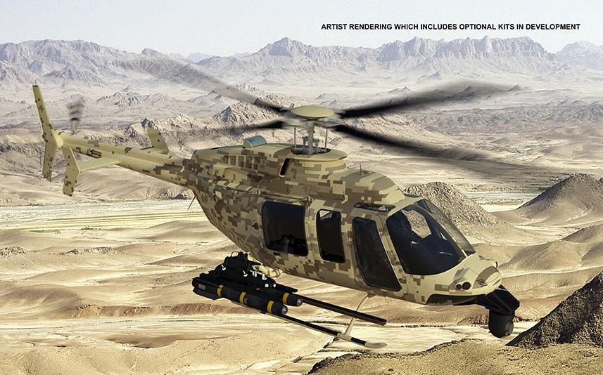 Nuevos activos EA111(BELL 407 GX) - Página 5 Bell407GT-MediaGallery-0201