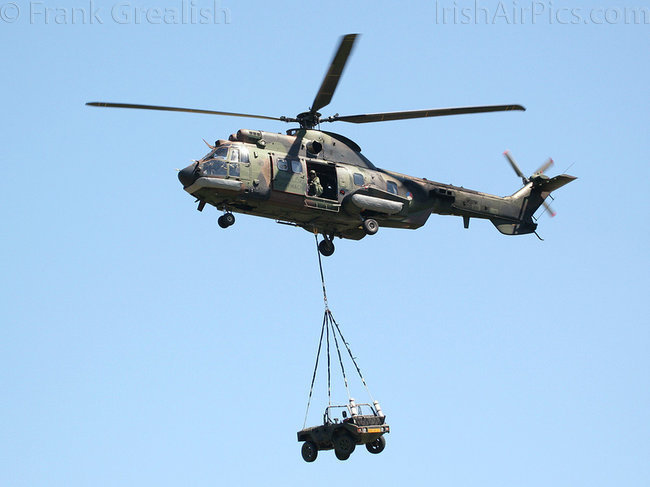 El Helicoptero Mil Mi-17 en México - Página 17 Eurocopter_cougar