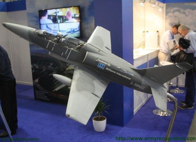 Northrop F-5E/F caza supersónico mexicano parte II - Página 4 Al-39ng