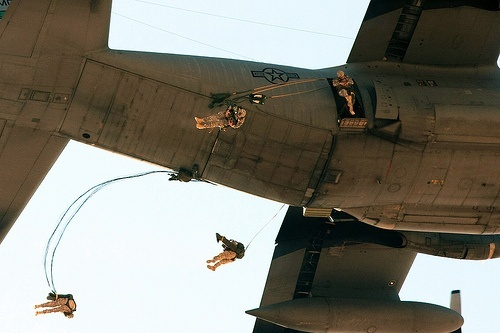 El Helicoptero Mil Mi-17 en México - Página 17 C-130pj