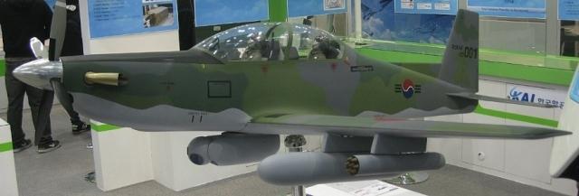 Texan T-6C+  SEMAR - Página 11 Kai-ka1