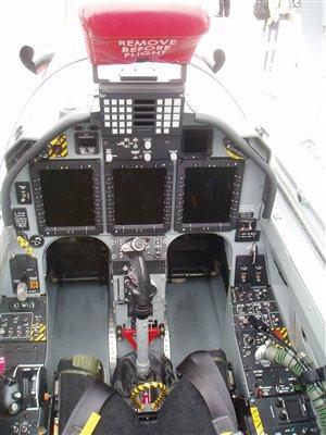 Nuevos aviones interceptores para la Fuerza Aérea Mexicana - Página 10 T-6ccpp