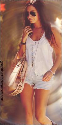 Ashley Tisdale Sanstitre5