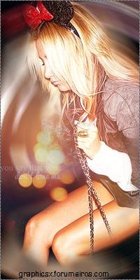 Ashley Tisdale Sanstitre6