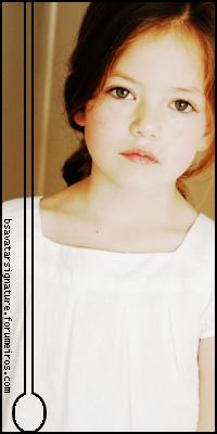 Mackenzie Foy Semttulo1-4